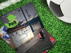 buy-magazines