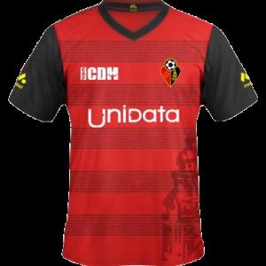 CAP Ciudad de Murcia - Camiseta