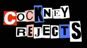 cockney_logo_up