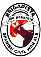 brigadista ale V9 arial FINAL accented