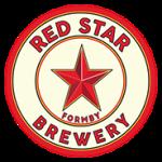 proto-red-star-logo-final185x185