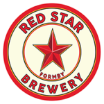proto-red-star-logo-final185x185