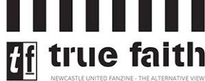 tf_website_logo