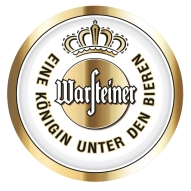 Warsteiner2005to2014_Logo.jpg